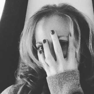 JuliaGetina avatar