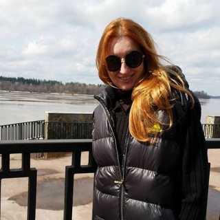 ElenaTarasova_3ff44 avatar