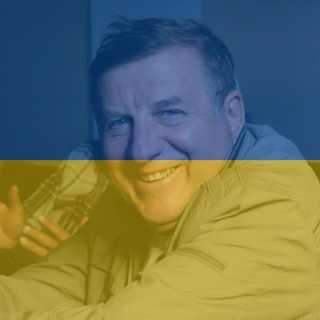 AksandrBratskiy avatar