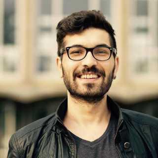 FatihNadiGur avatar