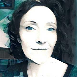 TamaraSilveira avatar