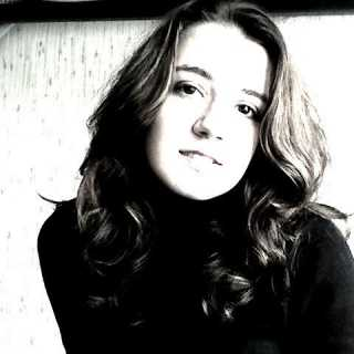 AleksandraIzosina avatar