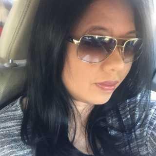 KristinaKookieKuizon avatar