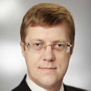 DmitriyTrofimov_0cdcf avatar