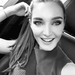 AnastasiaSotnik avatar