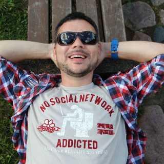 guzikov avatar