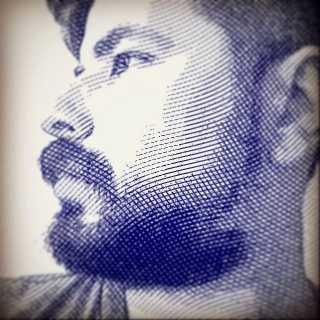 aa0d916 avatar