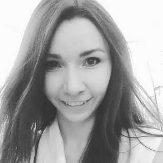 AnastasiaScaife avatar