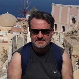 AramAntonyan avatar