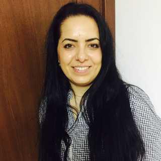 MarinelaSeuleanu avatar