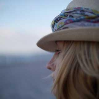 NataliyaDorochenkova avatar
