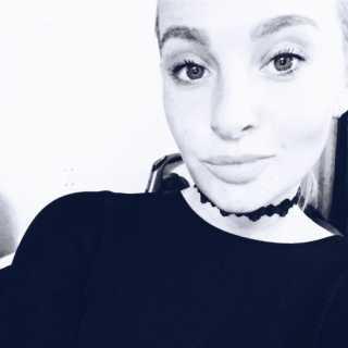 ElizavetaVartanyan avatar
