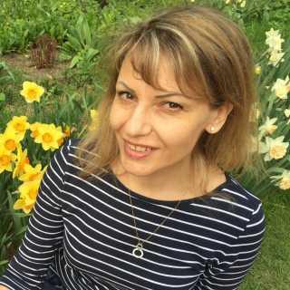 LiudmilaKoroleva avatar