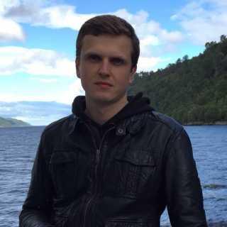 OlegFedulov avatar