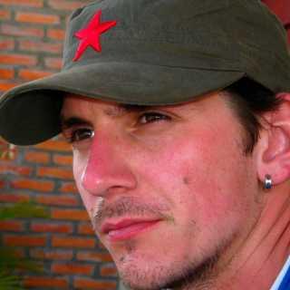 PashaRevenkov avatar