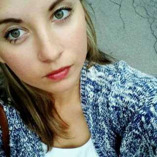 AnnijaVeide avatar