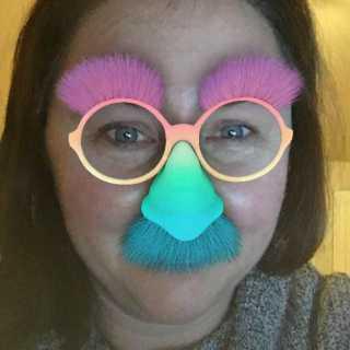 GemmaPrice avatar
