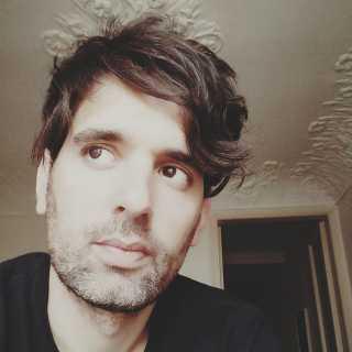 AlexVaquero avatar