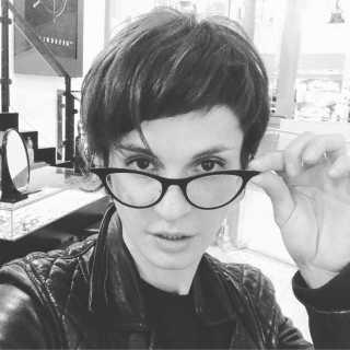 LilyDau avatar