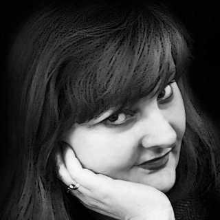 TatyanaBelyanchikova avatar