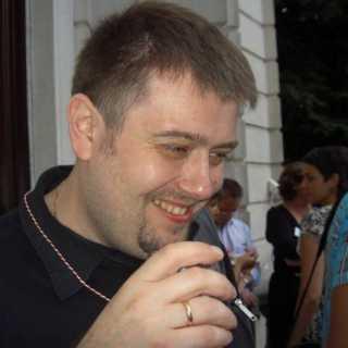 VassilyShultsev avatar