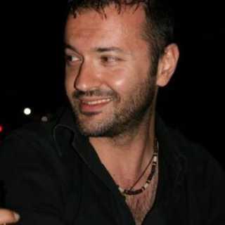 LucFio avatar