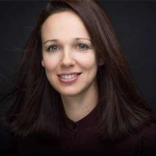 YuliaShmakotina avatar