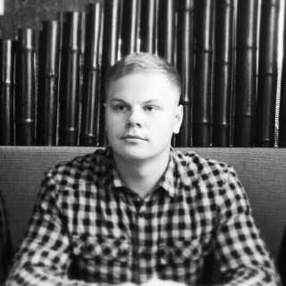 f1cfa03 avatar