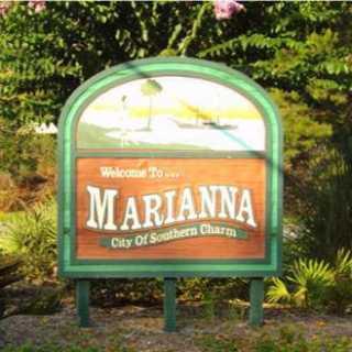 MariannaPro avatar