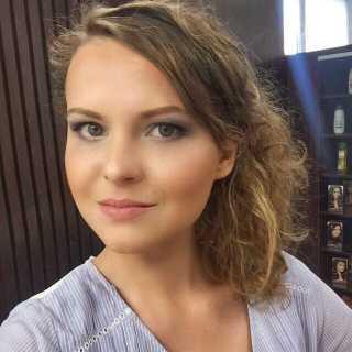 NatalyaFomkina avatar