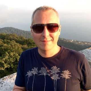 MikhailKhaustov avatar