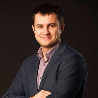 ArtemRahmeev avatar
