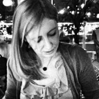 MariaGolovina_b69db avatar