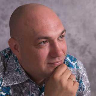 IvanIvanov_5eb36 avatar