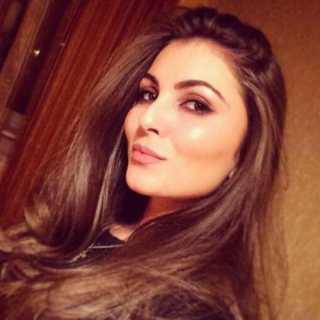 ValeriyaDmitrievna avatar
