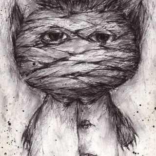 DmitryAverkin avatar