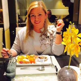 AngelinaKrayushkina avatar