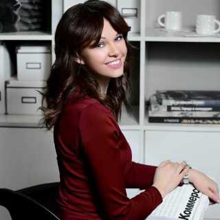 OlesyaGurina avatar