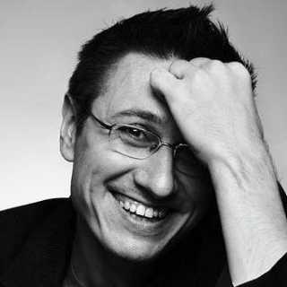 VasiliyKonov avatar