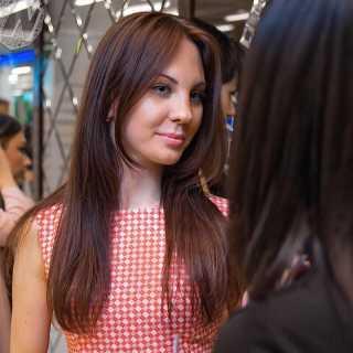 IrinaNikolaeva_42ec0 avatar