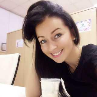 ValentinkaLitvinova avatar