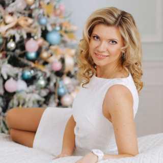 NataliaTikhonova_e9377 avatar