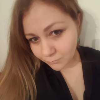 ad581c4 avatar