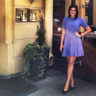 RuzannaMalkhasyan_bdc96 avatar