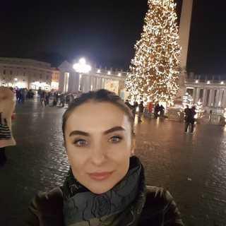 KseniyaKuzenko avatar