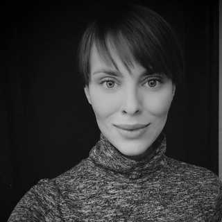 TatyanaKutsok avatar