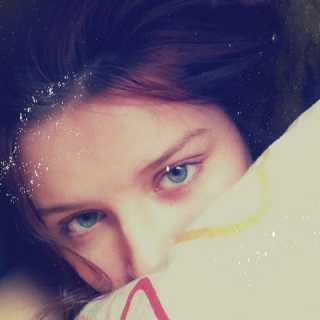 buyasha avatar