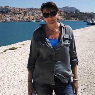 GalinaGrigoreva_0a199 avatar