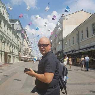AndreyKruglikov avatar