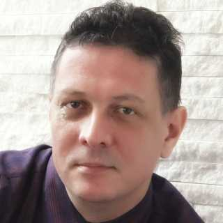 AlexeyBruev avatar